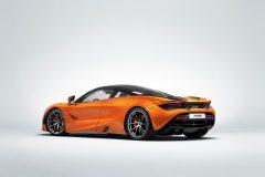 McLaren 720S 2017 (8)