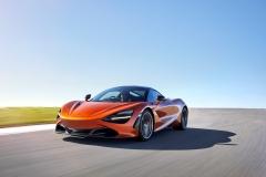 McLaren 720S 2017 (1)