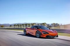McLaren 720S 2017 (2)