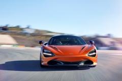 McLaren 720S 2017 (3)