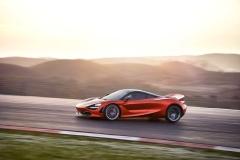 McLaren 720S 2017 (4)
