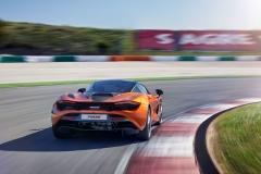 McLaren 720S 2017 (5)