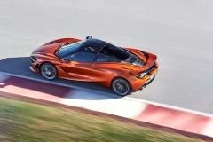 McLaren 720S 2017 (6)