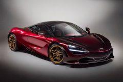 McLaren 720S Velocity 2017 (1)