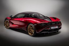 McLaren 720S Velocity 2017 (2)