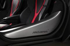 McLaren 720S Velocity 2017 (6)
