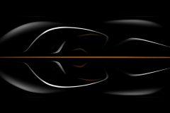 McLaren BP23 2019 (schets)