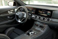 Mercedes-AMG E 63 S 4Matic+ 2017 (23)