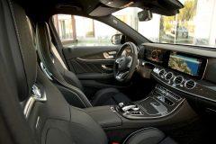 Mercedes-AMG E 63 S 4Matic+ 2017 (24)