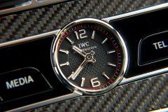 Mercedes-AMG E 63 S 4Matic+ 2017 (25)
