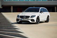 Mercedes-AMG E 63 S 4Matic+ Estate 2017 (12)