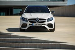 Mercedes-AMG E 63 S 4Matic+ Estate 2017 (13)