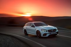 Mercedes-AMG E 63 S 4Matic+ Estate 2017 (1)