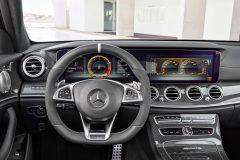 Mercedes-AMG E 63 S 4Matic+ Estate 2017 (19)