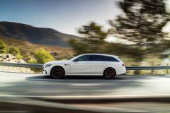Mercedes-AMG E 63 S 4Matic+ Estate 2017 (6)