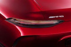 Mercedes-AMG GT Concept 2017 (7)