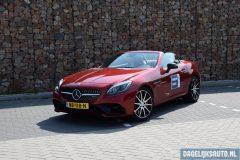 Mercedes-AMG SLC 43 2017 (rijbeleving) (1)