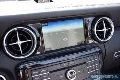 Mercedes-AMG SLC 43 2017 (rijbeleving) (15)