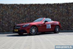 Mercedes-AMG SLC 43 2017 (rijbeleving) (2)