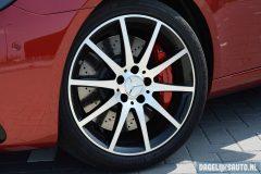Mercedes-AMG SLC 43 2017 (rijbeleving) (3)