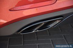 Mercedes-AMG SLC 43 2017 (rijbeleving) (9)