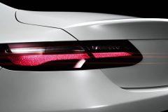 Mercedes-Benz E-Klasse Coupé 2017 (teaser) (2)