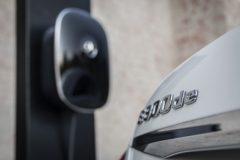 Mercedes E300 Plug-In diesel (2)