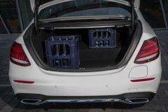Mercedes E300 Plug-In diesel (3)