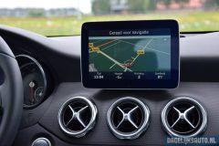 Mercedes-Benz GLA 180 d 2017 (rijtest) (21)