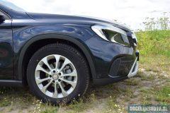 Mercedes-Benz GLA 180 d 2017 (rijtest) (5)