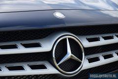 Mercedes-Benz GLA 180 d 2017 (rijtest) (6)