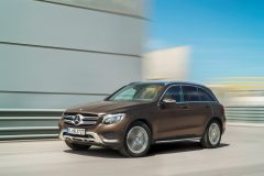 Mercedes-Benz GLC 2015 (2)