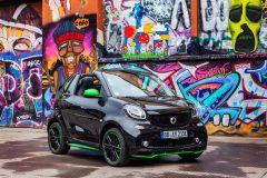 smart fortwo cabrio electric drive 2017 (5)