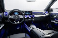 Mercedes-GLB-19