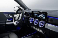 Mercedes-GLB-21