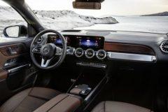 Mercedes-GLB-8