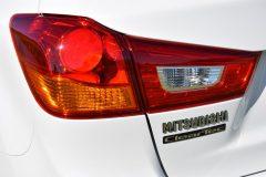 Mitsubishi ASX 1.6 DiD Instyle 2017 (rijtest) (16)