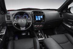 nieuwe Mitsubishi ASX (4)