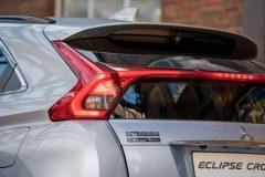 2_Sportieve-uitstraling-voor-Mitsubishi-Eclipse-Cross-Intense-S