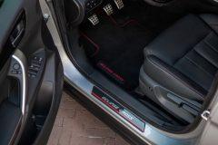 4_Sportieve-uitstraling-voor-Mitsubishi-Eclipse-Cross-Intense-S