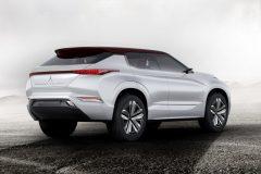 Mitsubishi GT-PHEV Concept 2016 (3)