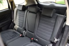 Mitsubishi Outlander PHEV 2.0 Premium 2017 (rijtest) (22)