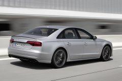 Audi S8 Plus 2015 (6)