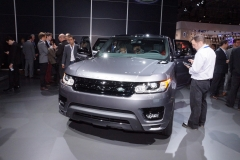 New York International Auto Show 2013 (4)
