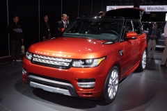 New York International Auto Show 2013 (5)