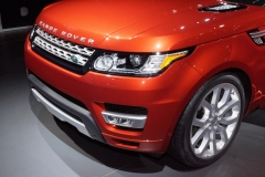 New York International Auto Show 2013 (9)