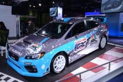New York International Auto Show 2014 (10)