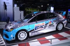 New York International Auto Show 2014 (12)
