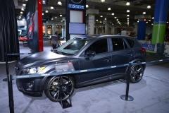 New York International Auto Show 2014 (14)