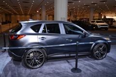 New York International Auto Show 2014 (17)